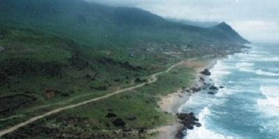 تشكيل لجنة طوارئ لمواجهة إعصار مكونو في المهرة