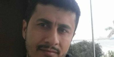 بن عطية..لماذا حزب الإصلاح يهاجم الإمارت