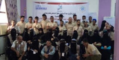 انطلاق حملة لمكافحة حمل السلاح في المنصورة