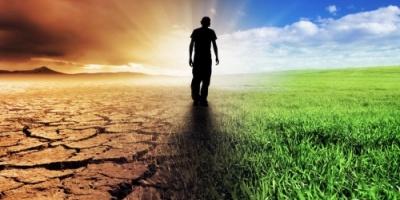 سيناريو قاتل يهدد العالم.. تغير المناخ أخطر مما تتصور!