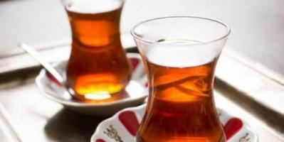 الشاي بعد الغداء..... ماذا يفعل في جسمك