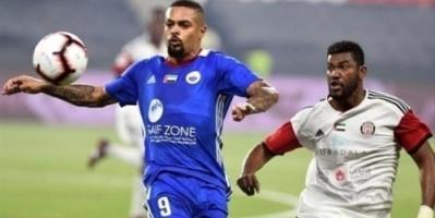 أبرز المباريات العربية والعالمية اليوم الجمعة