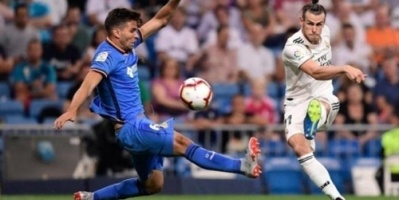 أبرز المباريات العربية والعالمية اليوم الخميس