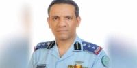 كيف علق التحالف العربي على استهداف ناقلتي نفط في #خليج_عمان
