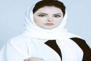 صحفية سعودية :لقائي بهذه الشخصيات كانت سبب تغير موقفي المساند للجنوب وقضيته