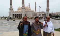 ضباط جيش الشرعية الشماليون يتسابقون بالعودة إلى أحضان الحوثيين في صنعاء