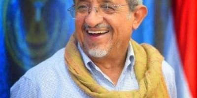 الشيخ بن فريد العولقي: ندين ونرفض الاعتداء على العمال المدنيين في #عدن
