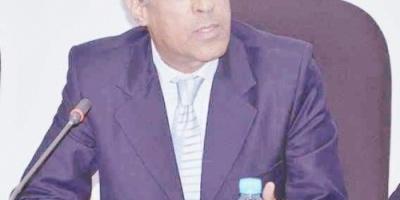 جوزليت : جنوب اليمن ( الجنوب العربي) و التحديات الإعلامية التي تواجهه لاعادة دولته؟