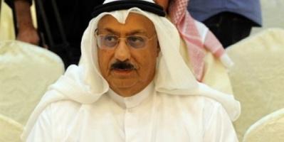 المناع: لاشك بأن #عدن والمحافظات #الجنوبية قد عانت من تسلط حكومة #صنعاء
