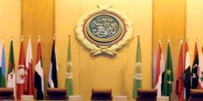 الجامعة العربية: #الحـوثيون مصرون على ممارسة الانتهاكات