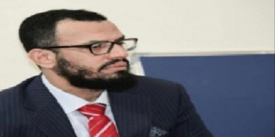 نائب رئيس الإنتقالي يكشف مخطط الإخوان بالجنوب