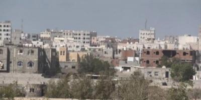 الحديدة: هجوم حوثي واسع يستهدف مواقع القوات المشتركة ب#الدريهمي
