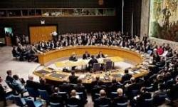 مجلس الإمن الدولي يرفض طلب اليمن لانعقاد جلسة طارئة  وتأكيدات دولية على مكافحة الارهاب