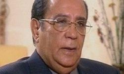 ماذا قال الرئيس العطاس: عن الجماهير المشاركة في مليونية الوفاء للتحالف العربي في عدن والمكلا