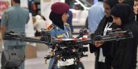 دبي تطلق الحدث التقني الأضخم في الشرق الأوسط وشمال أفريقيا