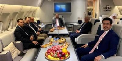 """لماذا عرقل الرئيس اليمني وشرعيته وحزب الاصلاح """"حوار جدة"""""""