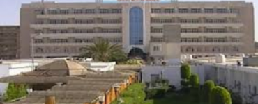 مصادر .. وصول جثث 3 قتلى و 14 جريح من عناصر الحوثيين إلى المستشفى العسكري بصنعاء