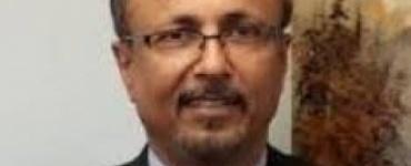 اتفاق الرياض يفتح آفاقاً رحبة لتحقيق تطلعات الجنوبيين وإحلال السلام في اليمن.