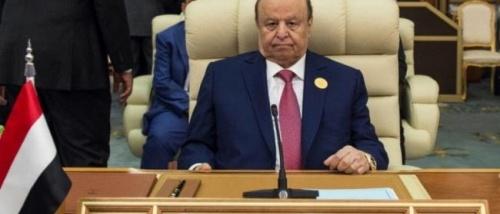 بعد بدء تنفيذ اتفاق الرياض .. عدن تترقب تعيين محافظ ومدير أمن لها