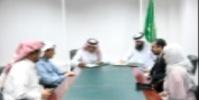 السعودية تتكفل بعلاج جرحى الأحداث الأخيرة وتوقع اتفاقات تعاون مع مستشفيات عدن الخاصة