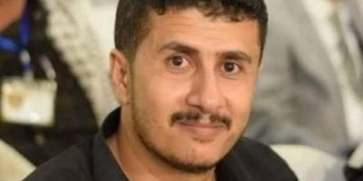 بن عطية : للانتقالي حق الدفاع وردع تلك القوات المخالفة لاتفاق الرياض