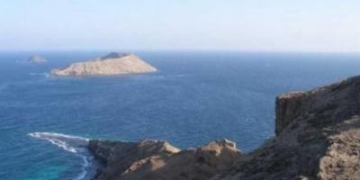 اثيوبيا تنشىء قاعدة عسكرية في السواحل الجيبوتية المطلة على مضيق باب المندب
