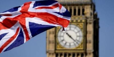 بريطانيا تدعو لخفض،من ارتفاع وتيرة التصعيد ويدعو لضبط النفس