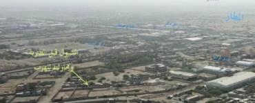 الحديدة..القوات المشتركة تدمر مدفع وشيول لمليشيات الحوثي ومصرع عدد من عناصرها بينهم قناصة