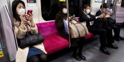 الصحة العالمية تعرب عن قلقها إزاء تزايد أعداد المصابين بكورونا ممن هم خارج الصين