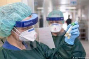 الصين تكشف فصيلة الدم الأكثر عُرضة لخطر كورونا