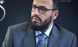 بن بريك لـ الصبيحي: مرحبا بك مواطناً بين أهلك .. أما غازياً فمصيرك الدفن