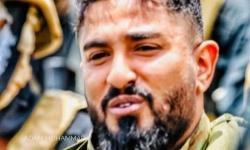 يسران المقطري : سنعود ونقتلع إرهاب الإخوان كما أقتلعناه وهو في عز قوته