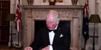 إصابة وريث العرش البريطاني بفيروس كورونا