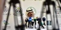 السعودية تعلن ارتفاع عدد الإصابات والوفيات بفيروس كورونا