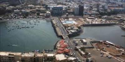 الصحة تنشر ارقام الطوارئ وفرق الاستجابة السريعة في عدن