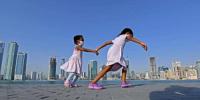 """الإمارات تعلن """"إجراءات العيد"""""""