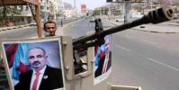 """صحيفة دولية:عيدروس الزبيدي ينعش """"اتفاق الرياض"""" لإفشال رهانات التأزيم الإخوانية"""