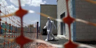 اللجنة الوطنية لمواجهة كورونا تعلن تسجيل 5 حالات جديدة بينها 4 وفيات