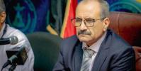 الجعدي يطالب باغلاق مستشفيات مدى الحياة ..