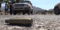 القوات المشتركة باليمن تكذب الإخوان: لم نشارك بأحداث الجنوب