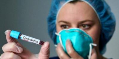 الصحة العالمية : وباء كورونا يتراجع بشكل ملحوظ.
