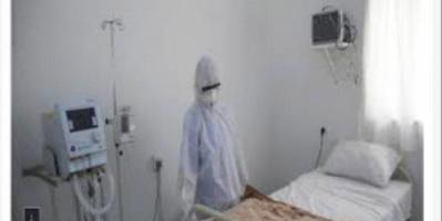 مكتب صحة الوادي يسجل 3 حالات وفاة و 11 إصابة بكورونا