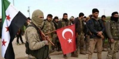 خبراء الأمم المتحدة يحذرون من استخدام المرتزقة في ليبيا