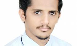 ابطال قبائل_مراد في مأرب تخوض معارك طاحنة بمفردها وبأسلحتها الشخصية ضد العدو الحوثي