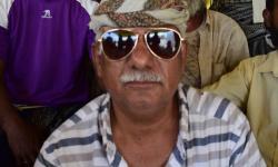 نائب رئيس الهيئة العسكرية للجيش الجنوبي في حوار هام : خرجنا لأجل حقوقنا المكفولة وسننتزعها ما دمنا أحياء