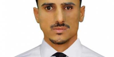 تحشيد وتعبئة غير مسبوقة؛ الحوثيين يستخدمون كافة الوسائل للتعبئة  والتحشيد للسيطرة على ما تبقى من مأرب.