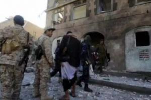 اغتيال ثاني قيادي حوثي بارز وسط صنعاء.. الاسم