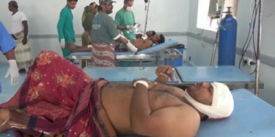 مجزرة التحيتا المُرَوِّعة؛ من أبشع الجرائم الحوثية بحق المدنيين في الساحل_الغربي