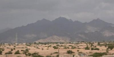 مصرع قيادي حوثي اثر نشوب خلافات بين صفوفهم جنوب الحديدة