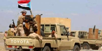 الربيزي يكشف سبب عجز مليشيا الإخوان امام القوات الجنوبية.. ماذا قال!